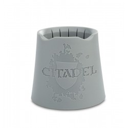 WATER POT CITADEL tazza per...