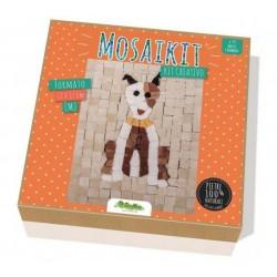 MOSAIKIT M medium MOSAICO...