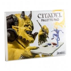 PALETTE PAD Ciadel...