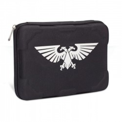 CARRY CASE Warhammer 40000...