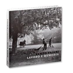 LAVORO E MEMORIA di Renzo...
