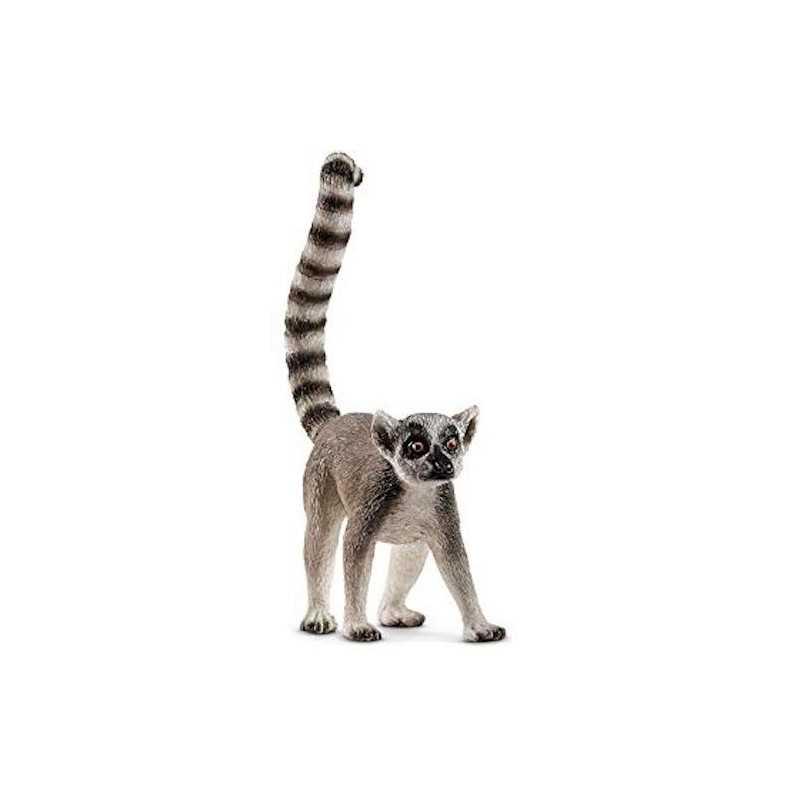 14793 SCHLEICH Wild Life-bradipo NUOVO