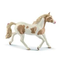GIUMENTA PAINT HORSE...