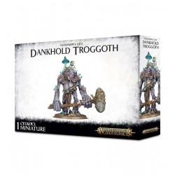 DANKHOLD TROGGOTH...