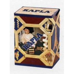 Kapla 200 piece Pack-wood...
