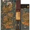 LA MADRE DEI DRAGHI espansione per IL TRONO DI SPADE seconda edizione ASMODEE gioco da tavolo 14+ Asmodee - 2