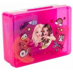SET SCRIVANIA box TOP MODEL...