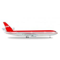 LTU MCDONNEL DOUGLAS MD-11...