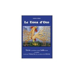 LE UOVA D'ORO storie...