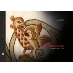 ARS CANUSINA arte e design...