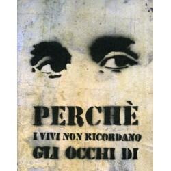 PERCHE' I VIVI NON...