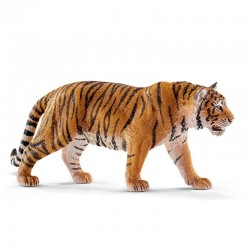 TIGRE animali in resina...