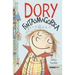 DORY FANTASMAGORICA abby...