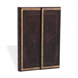 copy of COLIBRI gestreiftes...