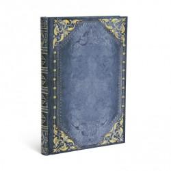 copy of Journal rayé...
