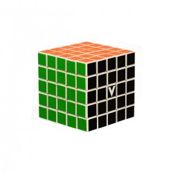 V-CUBE 5 cubo di rubik...