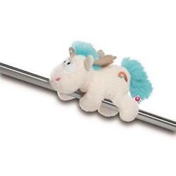 MAGNICIS unicorno PELUCHE...