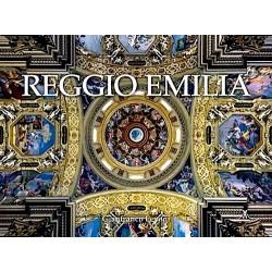 REGGIO EMILIA gianfranco...