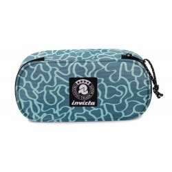 ASTUCCIO pencil bag LIP XL...