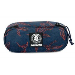 ASTUCCIO pencil bag LIP...