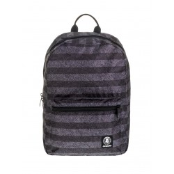 ZAINO PACKABLE backpack...