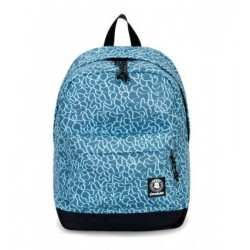ZAINO CARLSON backpack...