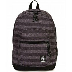 ZAINO JELEK backpack...