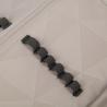 ASTUCCIO Satch MINT PHANTOM attrezzato pencil case BOX con squadra in omaggio Satch - 2