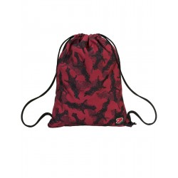 SOFT BACKPACK zaino DAGGER...