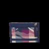 Portafogli Berry Carry WALLET chiusura in velcro porta monete SATCH ecologico Satch - 4