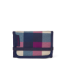 Portafogli Berry Carry WALLET chiusura in velcro porta monete SATCH ecologico Satch - 1