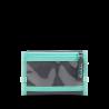 Portafogli Mint Phantom WALLET chiusura in velcro porta monete SATCH ecologico Satch - 4