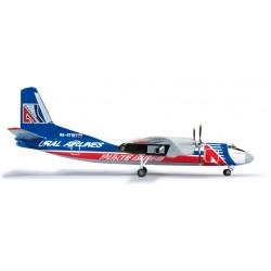 copy of NOK MINI SAAB 340...