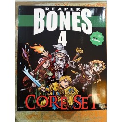 copy of BONES III 3 CORE...