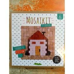 MOSAIKIT S small MOSAICO...