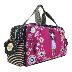 SPORT BAG gorjuss BORSA DA...