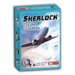 copy of SHERLOCK 4 LUGLIO...