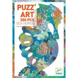PUZZLE ART puzz'art SEA...