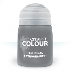 ASTROGRANITE colore...