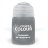 ASTROGRANITE colore TECHNICAL citadel 24ML speciale TEXTURE basette FANGHIGLIA Games Workshop - 1