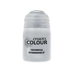STORMSHIELD colore...