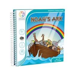 NOAH'S ARK salva gli...