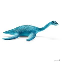 PLESIOSAURO plesiosaurus...