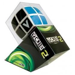 V-CUBE 2 cubo di rubik...