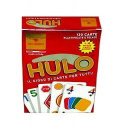 HULO gioco di carte per...
