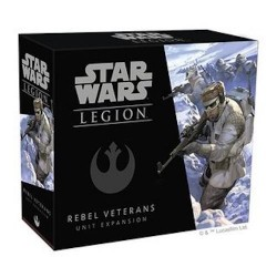 STAR WARS LEGION pack...