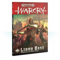 WARCRY libro base IN...