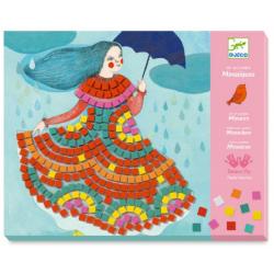 MOSAICO kit artistico ARIA...