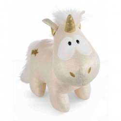 PELUCHE UNICORNO SHOOTING...
