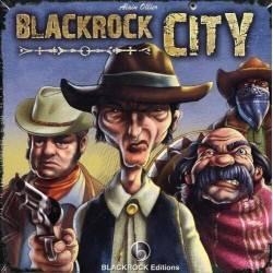 BLACKROCK CITY Multilingual...
